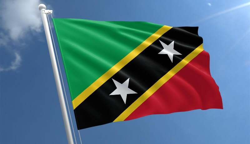 St. Kitts and Nevis, signs mutual visa waiver with The Gambia | JH Marlin News